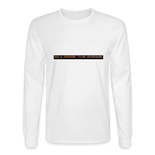 coollogo com 139932195 - Men's Long Sleeve T-Shirt