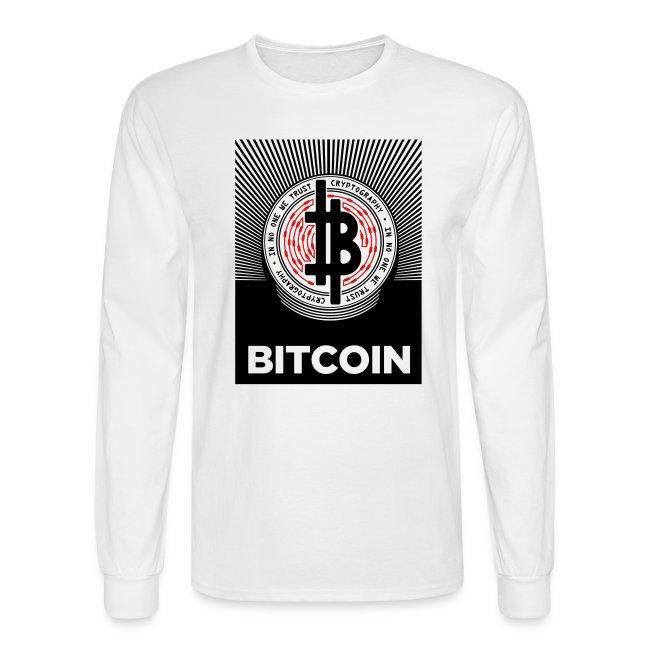 bitcoin_lightbg