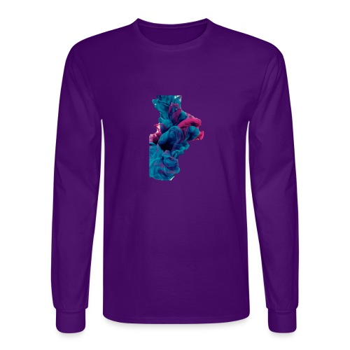 26732774 710811029110217 214183564 o - Men's Long Sleeve T-Shirt