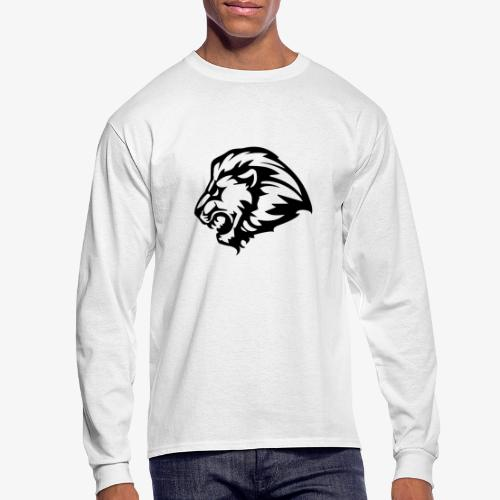 TypicalShirt - Men's Long Sleeve T-Shirt