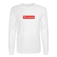 supreme t shirt png