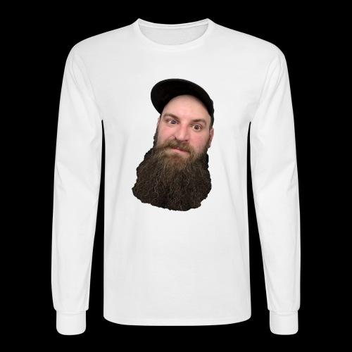 DatMilter - Men's Long Sleeve T-Shirt