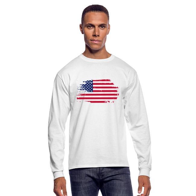 usa america american flag
