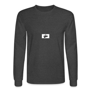 dedsec - Men's Long Sleeve T-Shirt