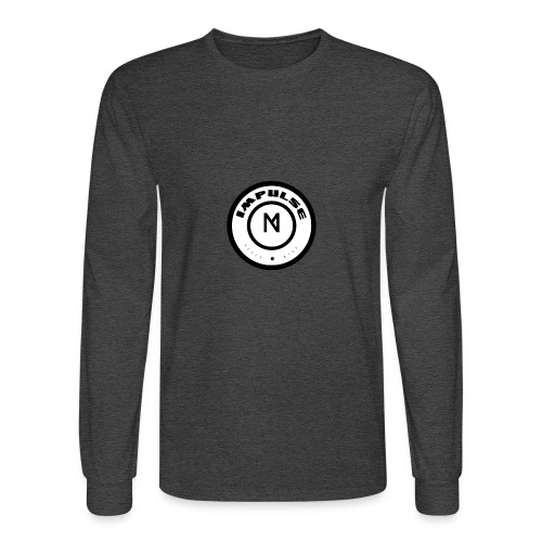 Impulse Clothing - Men's Long Sleeve T-Shirt