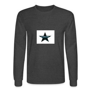 Star-Link product - Men's Long Sleeve T-Shirt