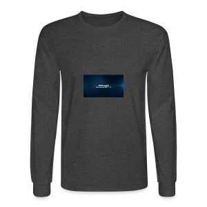 XBN CLAN - Men's Long Sleeve T-Shirt