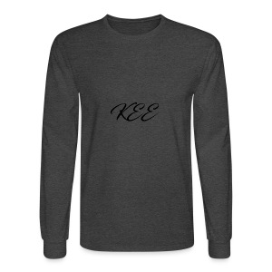 KEE Clothing - Men's Long Sleeve T-Shirt