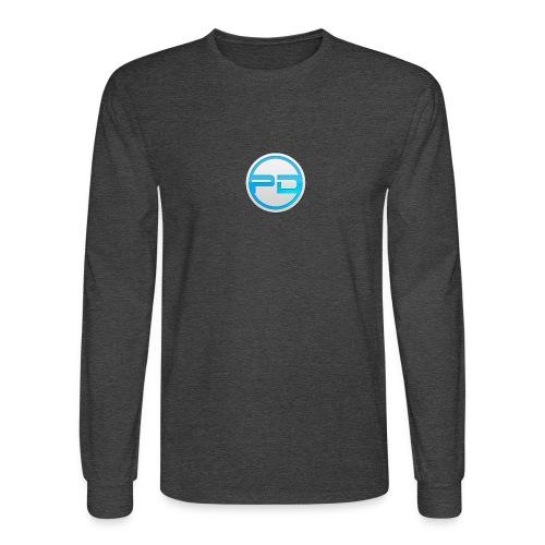 PR0DUD3 - Men's Long Sleeve T-Shirt