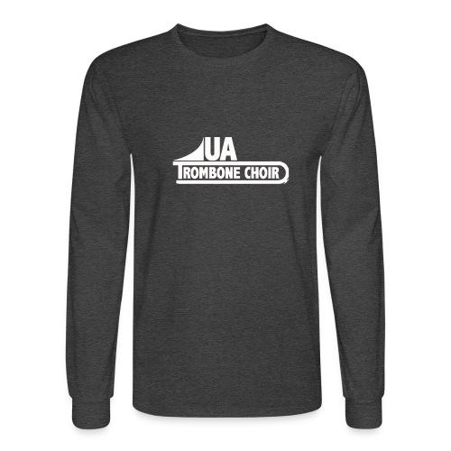 Sample - Men's Long Sleeve T-Shirt