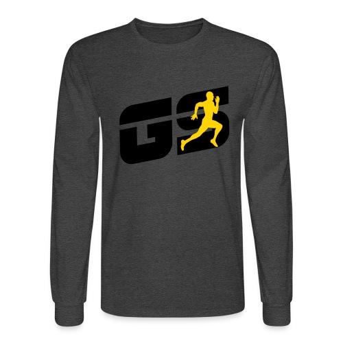 sleeve gs - Men's Long Sleeve T-Shirt