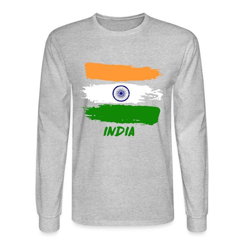 India Design T Shirt Spreadshirt