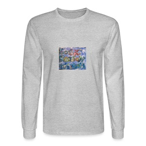 IMG_0226 - Men's Long Sleeve T-Shirt