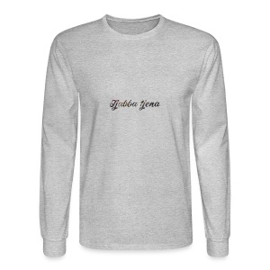 Tjabba Tjena products - Men's Long Sleeve T-Shirt