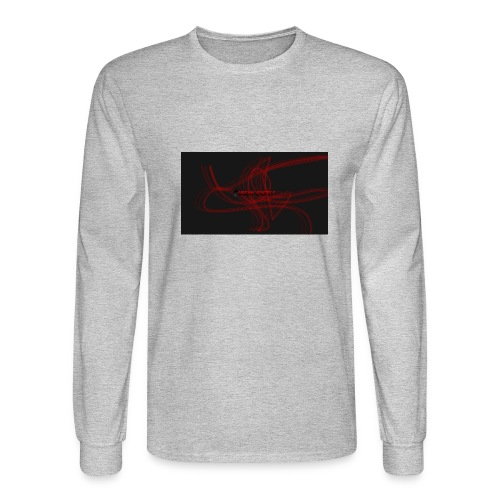 IMG_3751 - Men's Long Sleeve T-Shirt