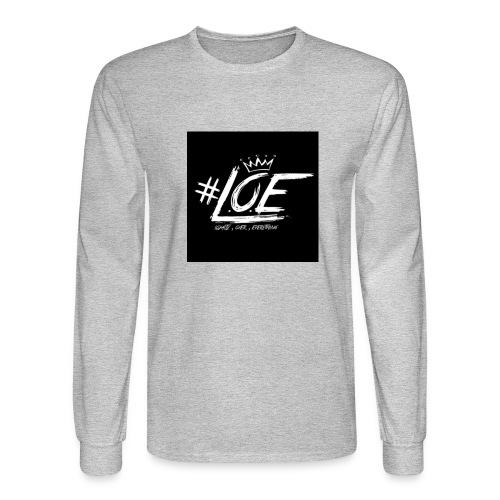 IMG 20170702 015640 - Men's Long Sleeve T-Shirt