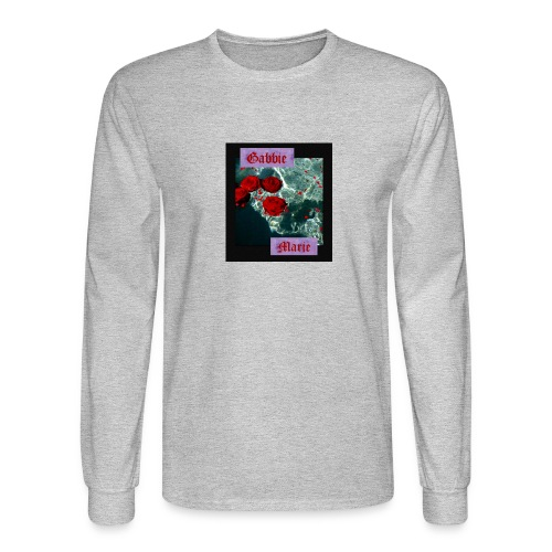 IMG 0835 - Men's Long Sleeve T-Shirt