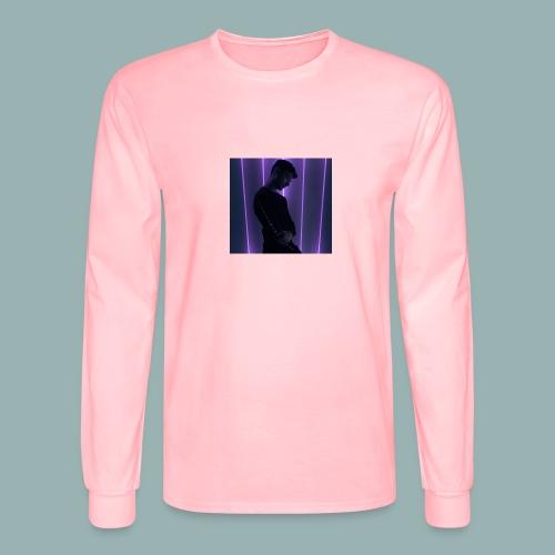Europian - Men's Long Sleeve T-Shirt