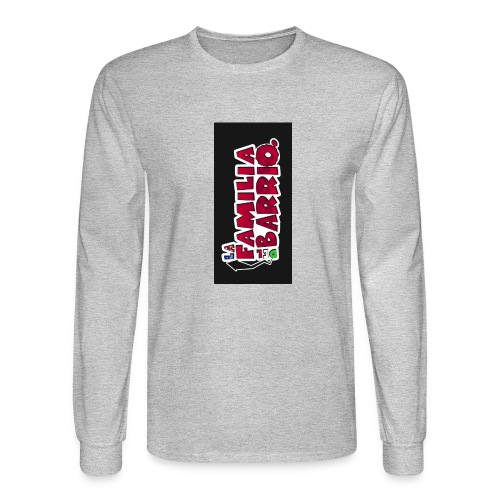 case2biphone5 - Men's Long Sleeve T-Shirt