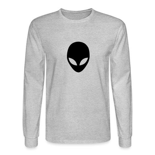 ailen - Men's Long Sleeve T-Shirt
