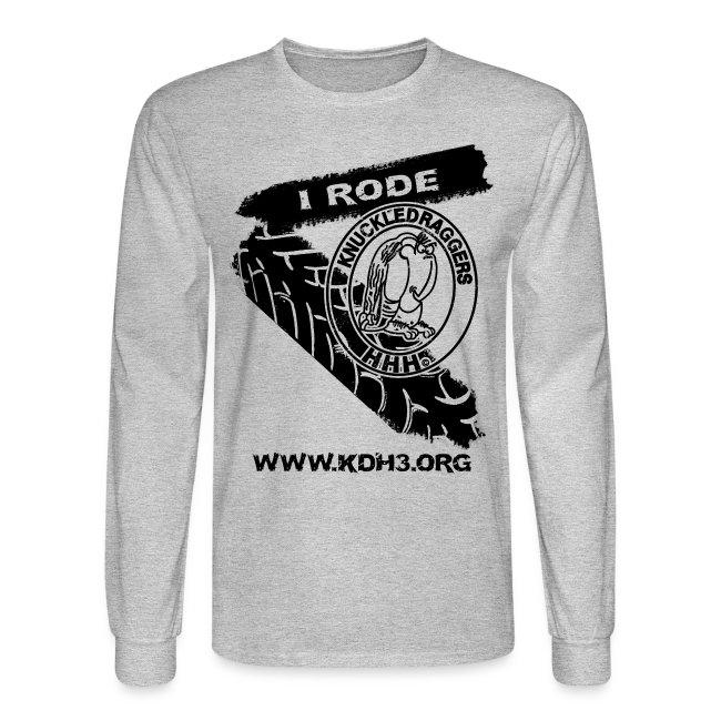 KDH3 I Rode PNG