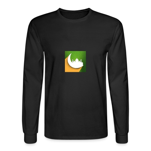 18556257 291648701280616 641262844569447869 n - Men's Long Sleeve T-Shirt