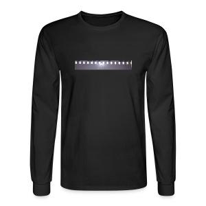 IMG 0358 - Men's Long Sleeve T-Shirt
