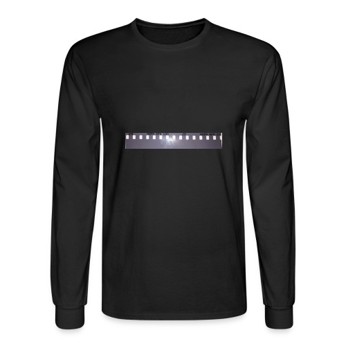 IMG 0358 - Men's Long Sleeve T-Shirt