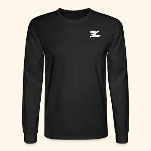 Original EC - Men's Long Sleeve T-Shirt