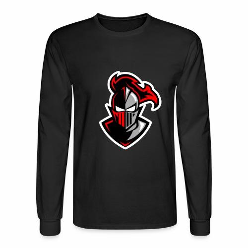 Azeria Esports - Men's Long Sleeve T-Shirt