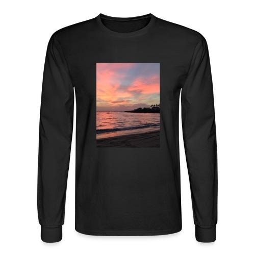 IMG 2416 - Men's Long Sleeve T-Shirt