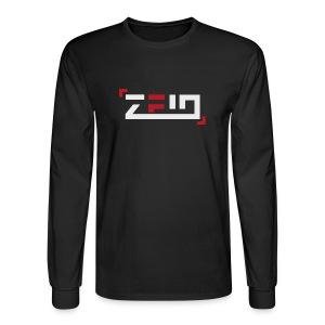 Before 1k - Men's Long Sleeve T-Shirt