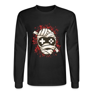 Sens5 - Men's Long Sleeve T-Shirt