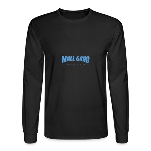 Mall Grab since 1978 - Men's Long Sleeve T-Shirt