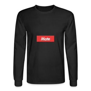 Other Mate - Men's Long Sleeve T-Shirt