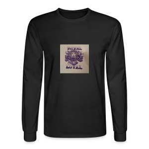 IMG_20161003_150906 - Men's Long Sleeve T-Shirt
