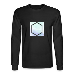 IMG_0357 - Men's Long Sleeve T-Shirt