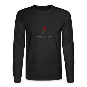 ConceptTURKEY - Men's Long Sleeve T-Shirt