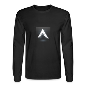 AmmoAlliance custom gear - Men's Long Sleeve T-Shirt