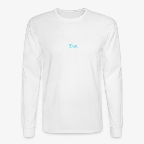 Black Luckycharms offical shop - Men's Long Sleeve T-Shirt