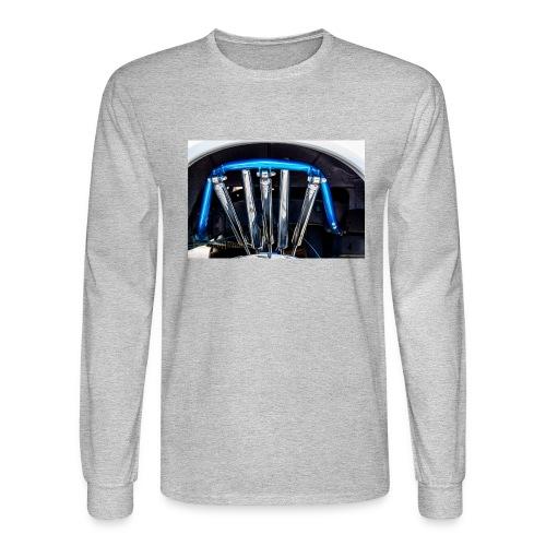 FB IMG 1494523608383 - Men's Long Sleeve T-Shirt