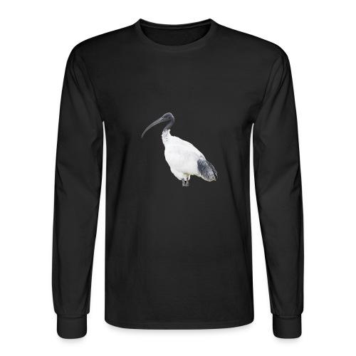 IBIS - Men's Long Sleeve T-Shirt