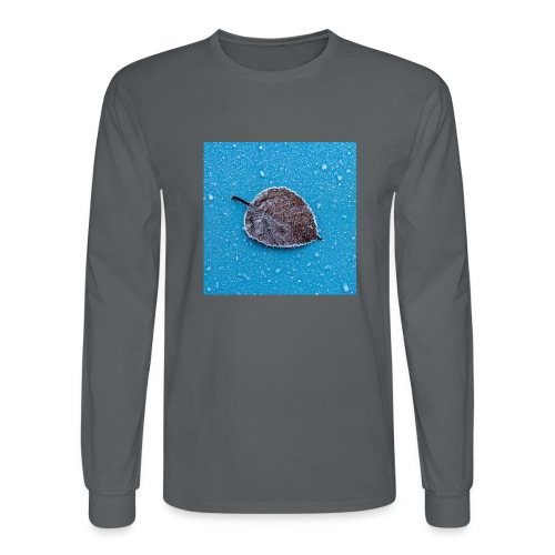 hd 1472914115 - Men's Long Sleeve T-Shirt
