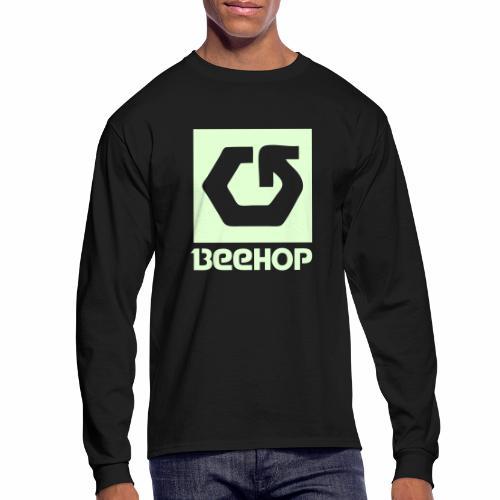 beehop2 - Men's Long Sleeve T-Shirt