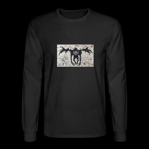 Ryuk - Men's Long Sleeve T-Shirt