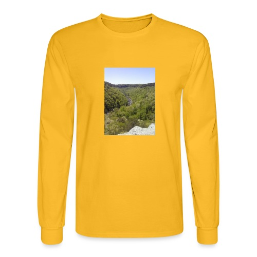 LRC - Men's Long Sleeve T-Shirt