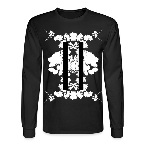 PH - Men's Long Sleeve T-Shirt