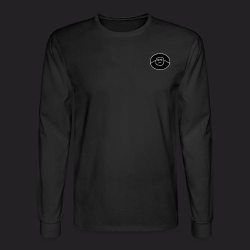 Long png - Men's Long Sleeve T-Shirt