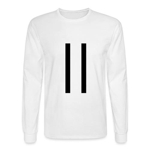 PH - Men's Long Sleeve T-Shirt
