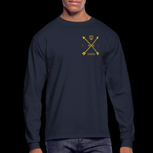 OG collection - Men's Long Sleeve T-Shirt